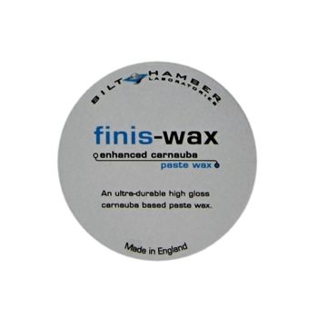 Bilt Hamber Finis-Wax 250 ml
