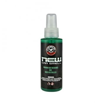 Chemical Guys New Car Smell 118 ml